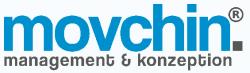 Movchin Logo